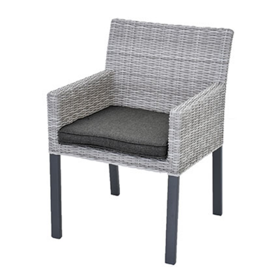 Shelta – Thames Dining Chair