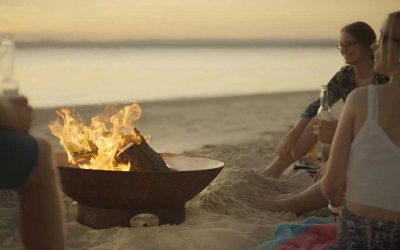 Which Fire Pit is Best for You?