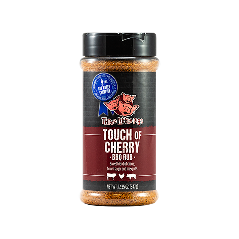 Three-Little-Pigs-Touch-of-Cherry-BBQ-Rub-475X475