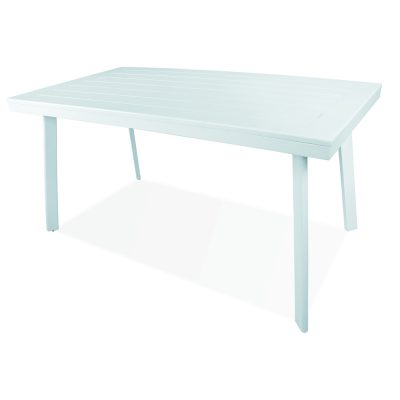 Shelta - Toulouse Dining Table 150 x 81cm