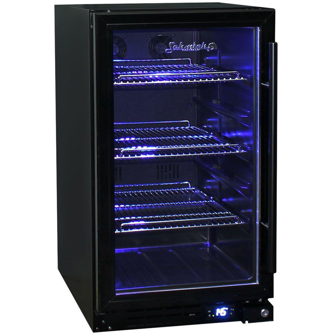 Under-Bench-Bar-Fridge-Glass-Door-Model-JC95B-Black-Version__1_