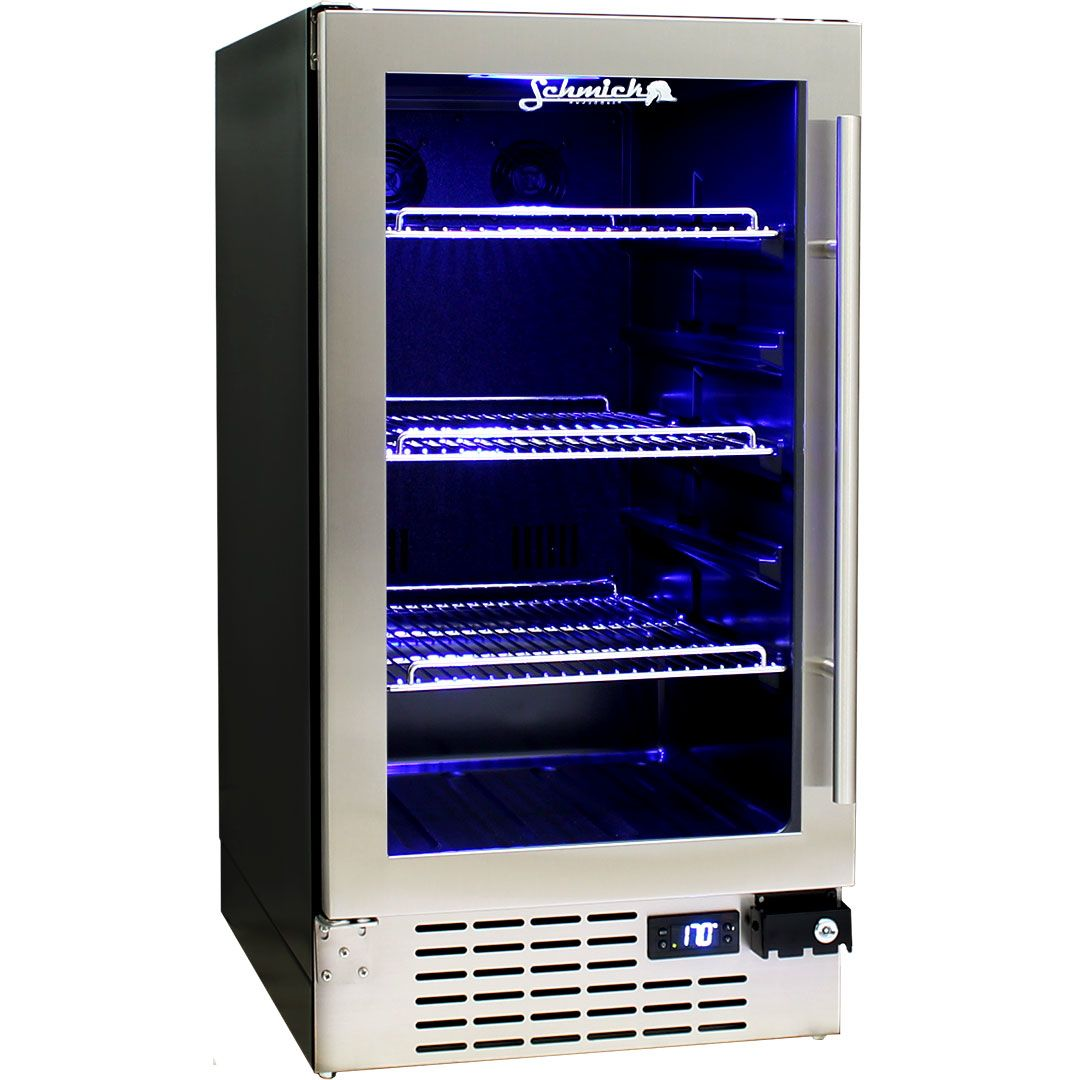 Under-Bench-Bar-Fridge-Glass-Door-Model-JC95B-High-Version__1_
