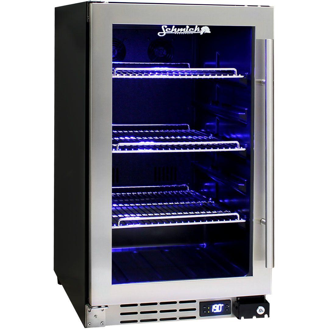 Under-Bench-Bar-Fridge-Glass-Door-Model-JC95B__1_