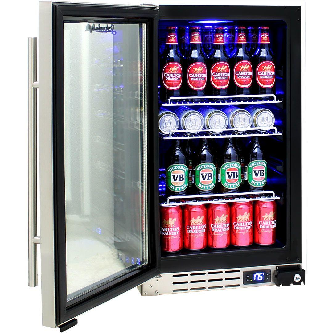 Under-Bench-Bar-Fridge-Glass-Door-Model-JC95B__4_
