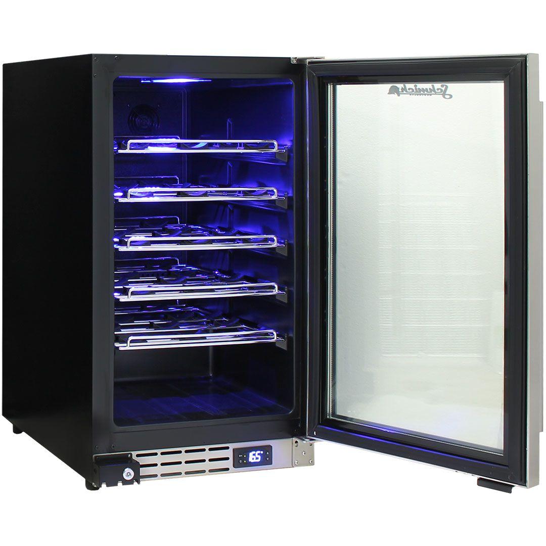 Under-Bench-Bar-Fridge-Glass-Door-Model-JC95W__2_