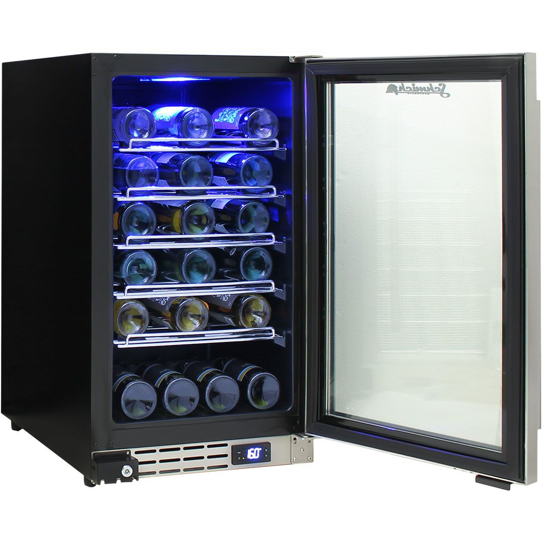 Under-Bench-Bar-Fridge-Glass-Door-Model-JC95W__3_