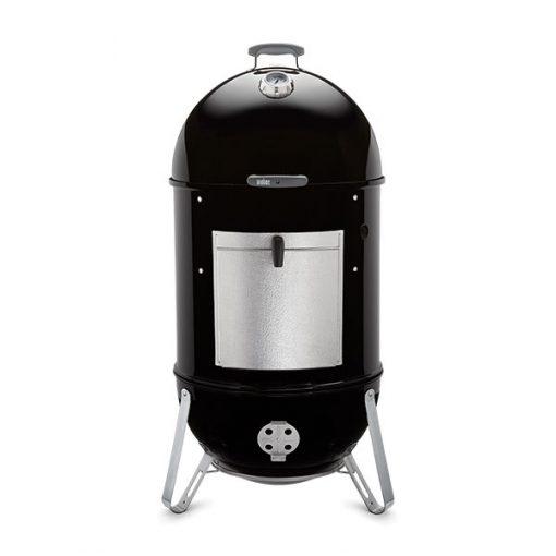 Weber® 57cm Smokey Mountain Cooker™
