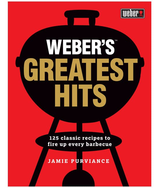 Weber's-Greatest-Hits-Cookbook-1.jpg