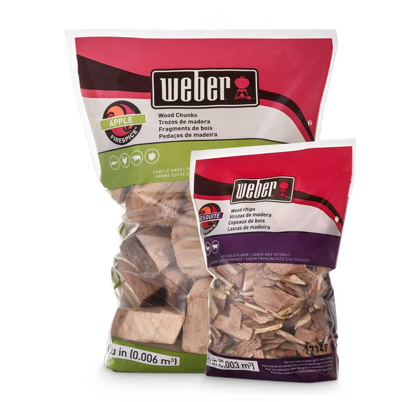 Weber Charcoal Accessories