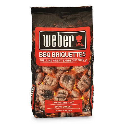 Weber_BBQ_Briquettes_17723