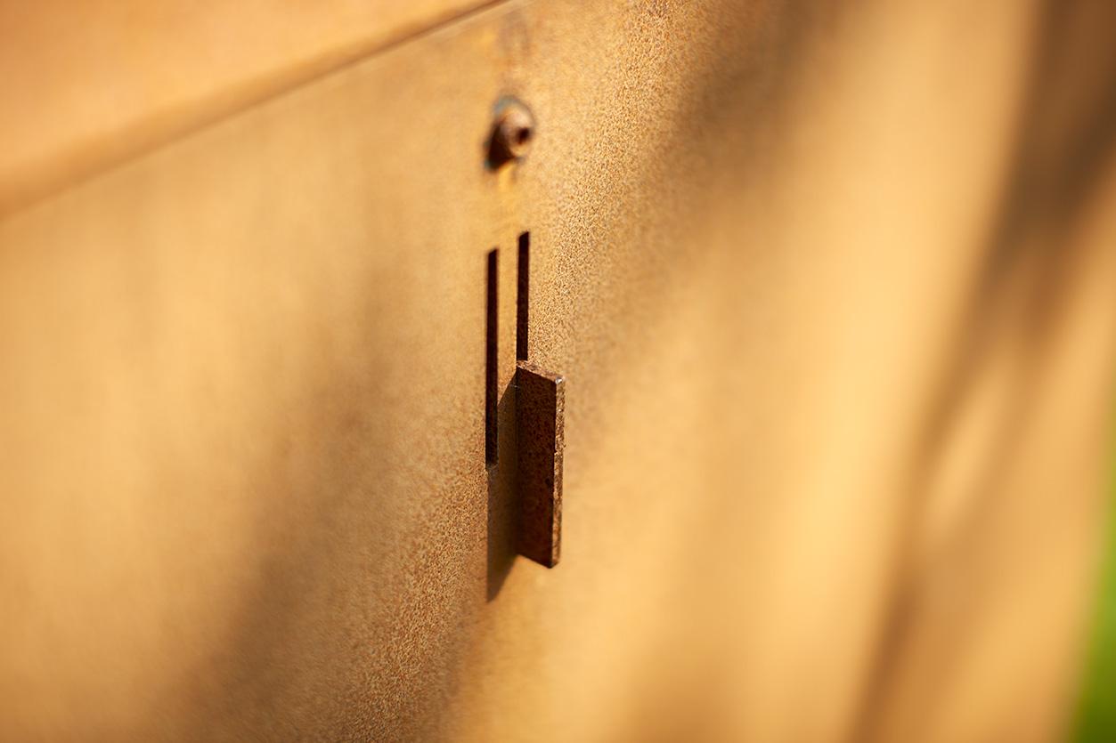 Wood Storage detail 01