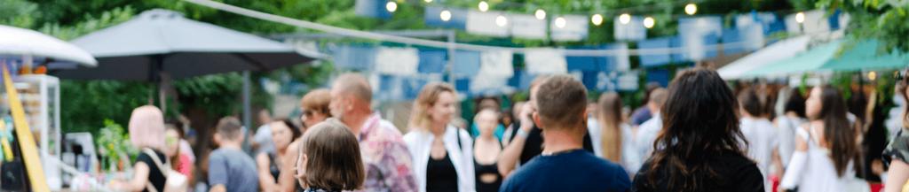 BBQ Festivals Australia