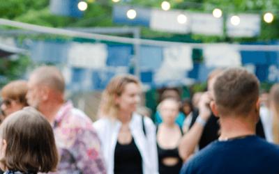 Celebrating BBQ's – Festivals across Australia in 2019