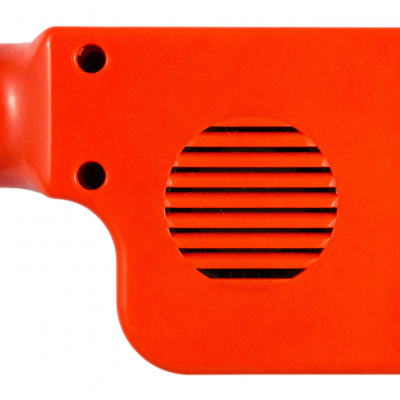 Smartfire Controller Pack