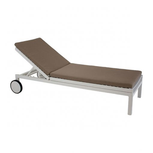 Sunloungers & Daybeds