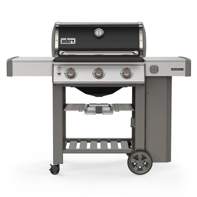 Weber® Genesis® II E310