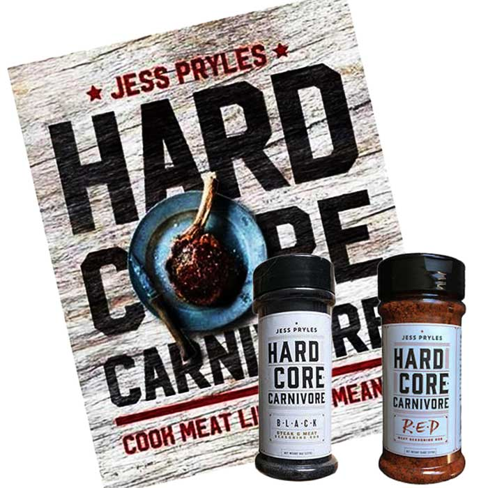 hardcore-carnivore