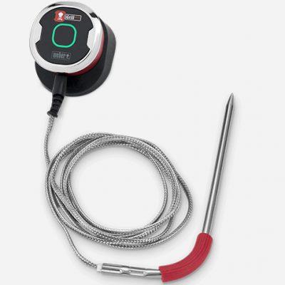 Weber® iGrill Mini Bluetooth Thermometer