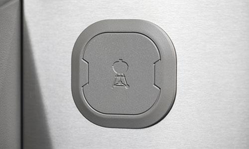 igrill-3-compatible