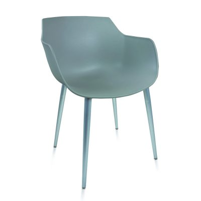 Shelta - Ithaca Plastic Chair