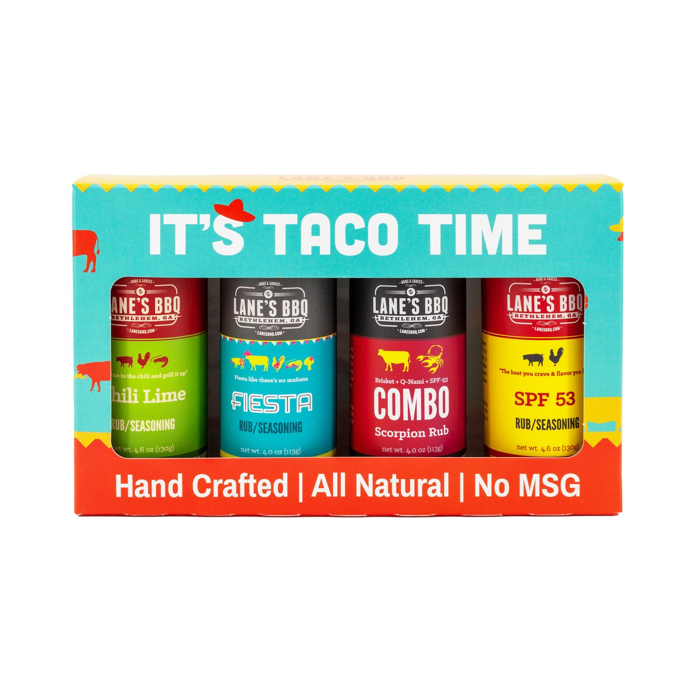 its-taco-time-front_1344x1344