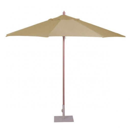 Shelta Seville 400 Octagonal Umbrella