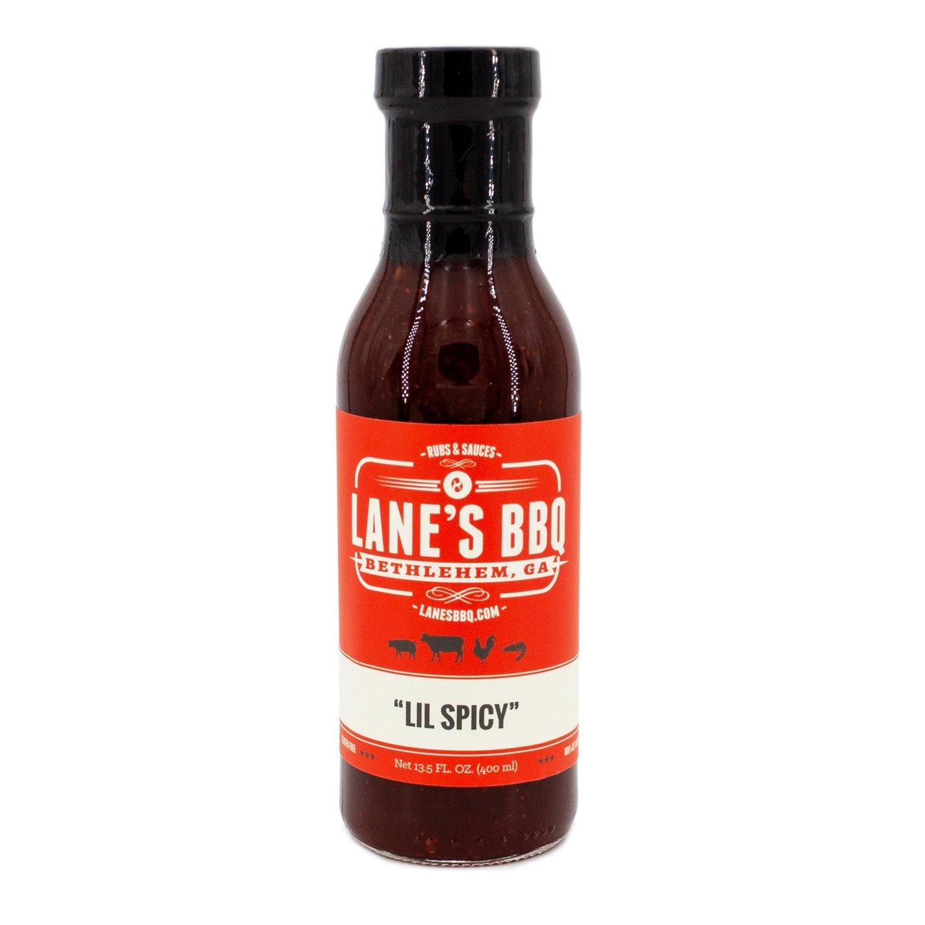lil-spicy-13oz_1800x1800_477817aa-eb5f-40c3-b54d-d2834382ce71_1344x1344