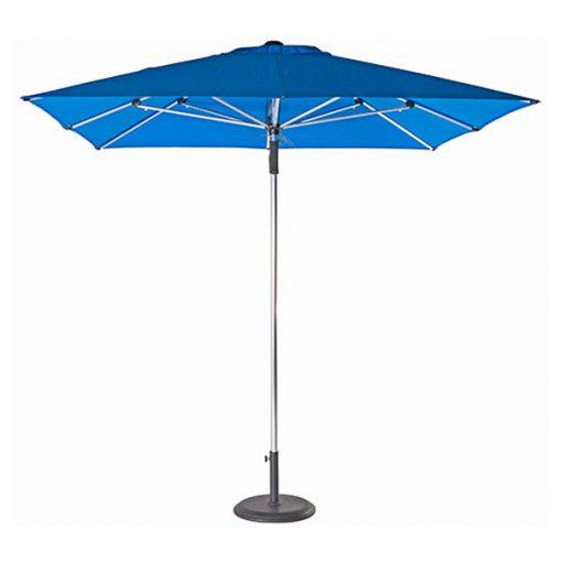 Shelta Coolum 220 Square Umbrella