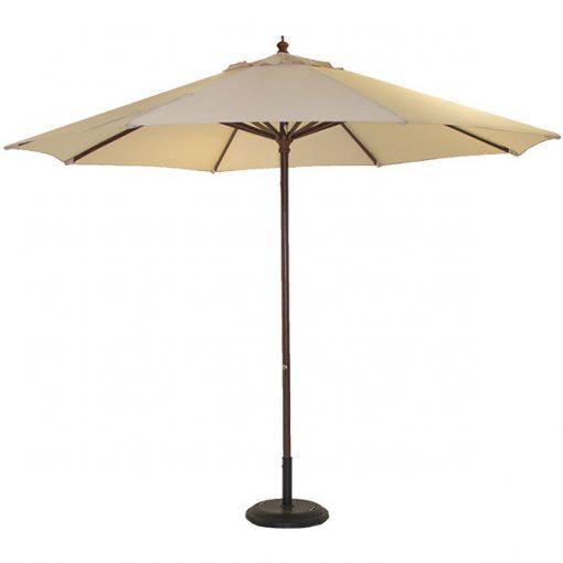 Shelta Palermo 330 Octagonal Umbrella