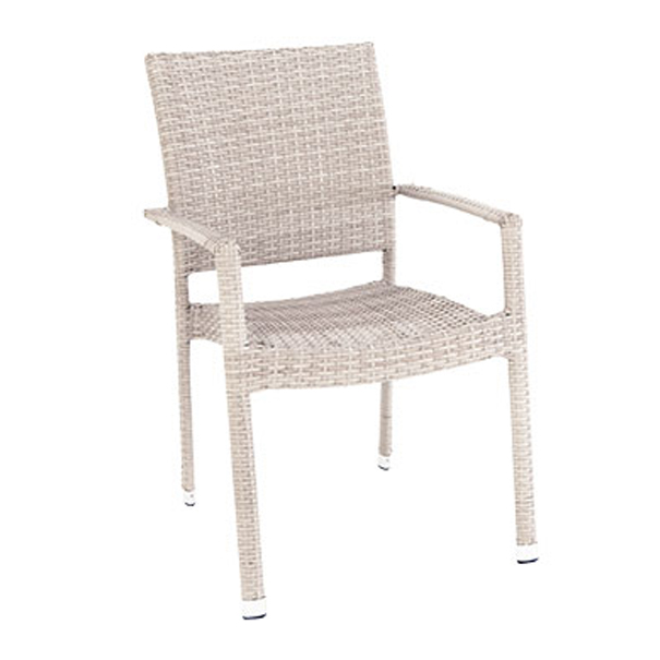 Shelta - Zurich Dining Chair