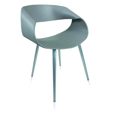 Shelta - Matica Plastic Chair