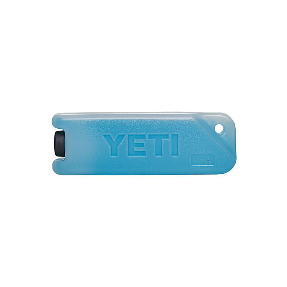 pdp-accessories-yeti-ice-1lb-1680x1024-1543363051955