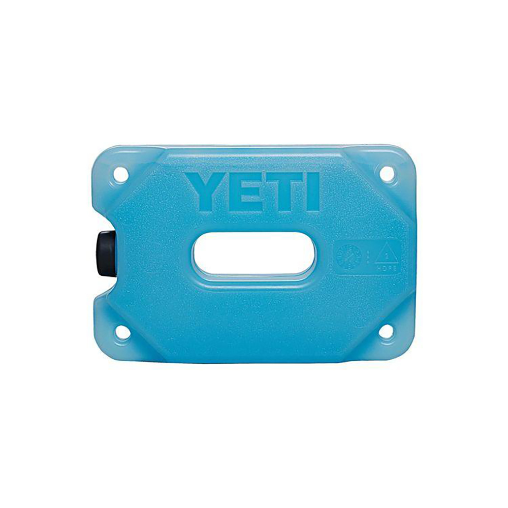 pdp-accessories-yeti-ice-2lb-1680x1024-1543363024492