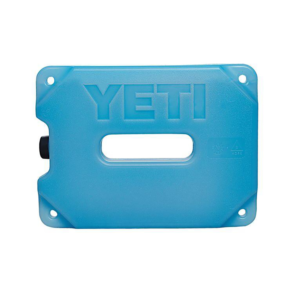 pdp-accessories-yeti-ice-4lb-1680x1024-1543362979715