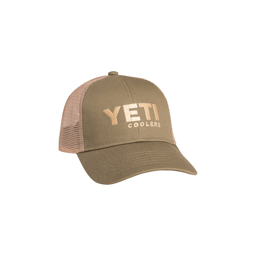 pdp-gear-traditional-trucker-hat-olive-3-4-front-1680x1024-1543890702322