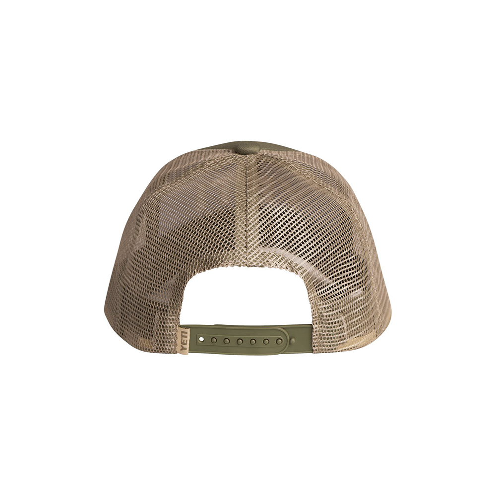 pdp-gear-traditional-trucker-hat-olive-B-1680x1024-1543890702338