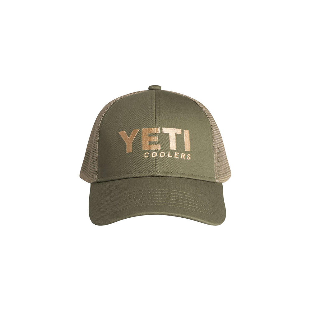 pdp-gear-traditional-trucker-hat-olive-F-1680x1024-1543890702331
