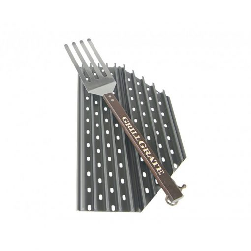 GrillGrate for Primo Half Oval XL