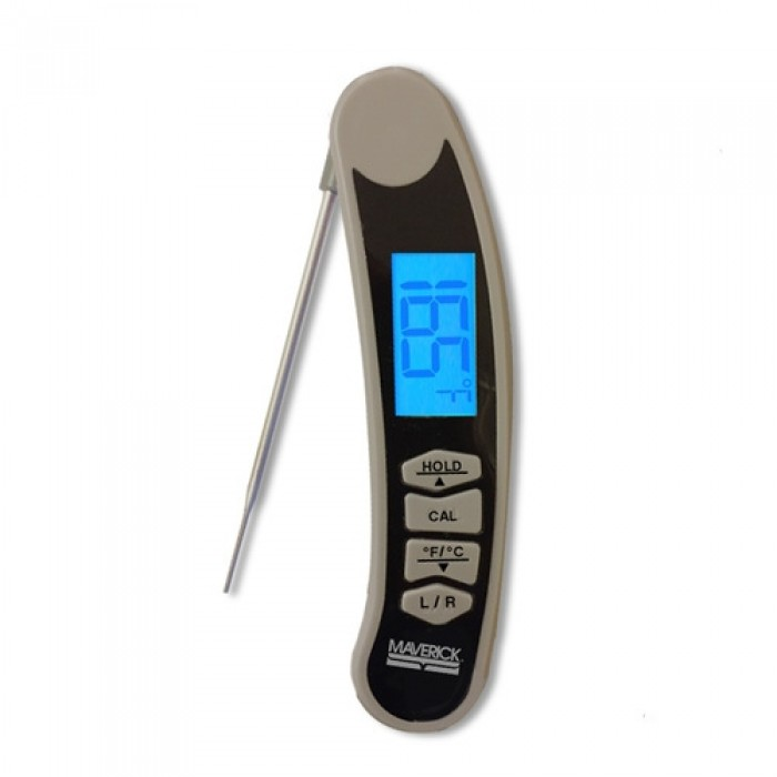 PT50 Folding Instant Read Thermometer