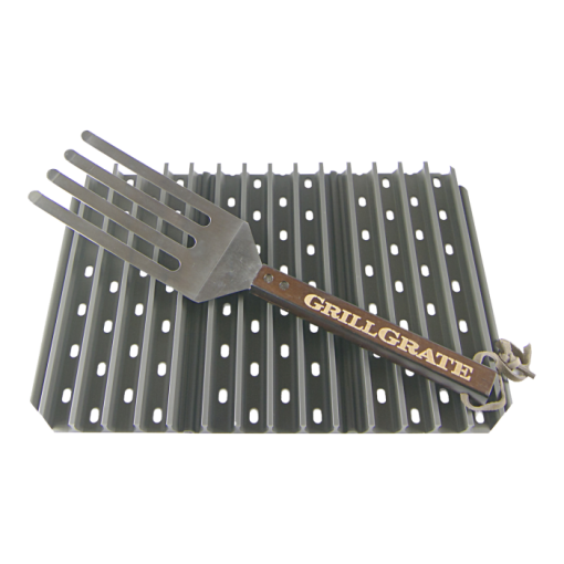 GRILLGRATE SET FOR WEBER GO-ANYWHERE™ GRILL