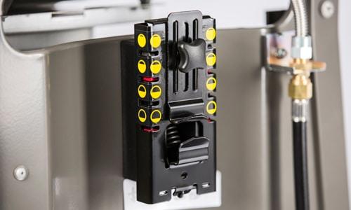 Weber® Spirit II™ (E320) LPG