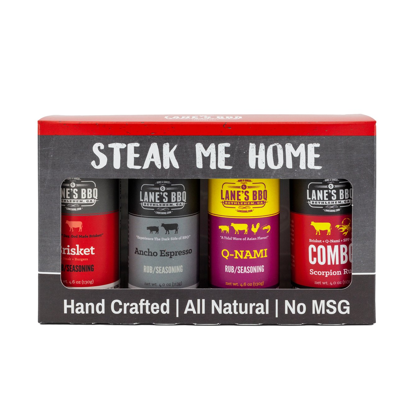 steak-me-home-front_1344x1344