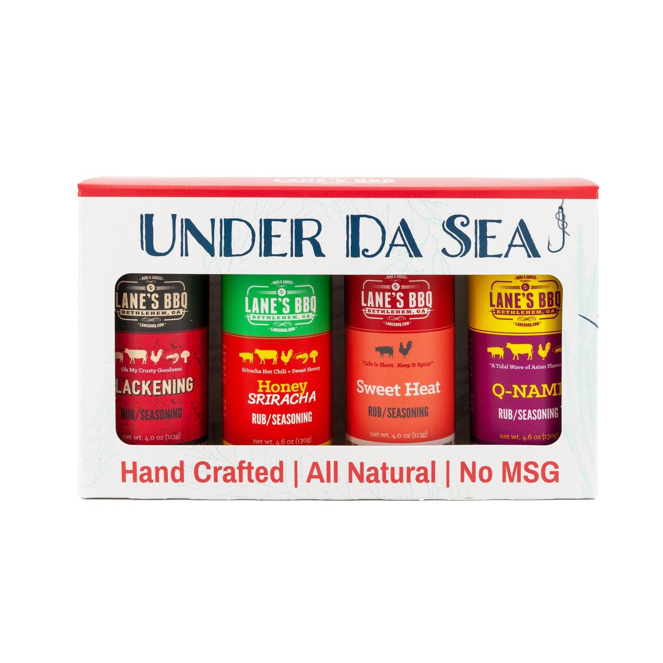 under-da-sea-front_1344x1344