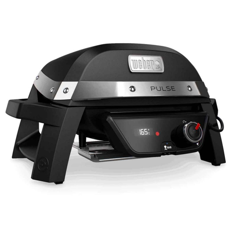 Weber® Pulse 1000 Accessories
