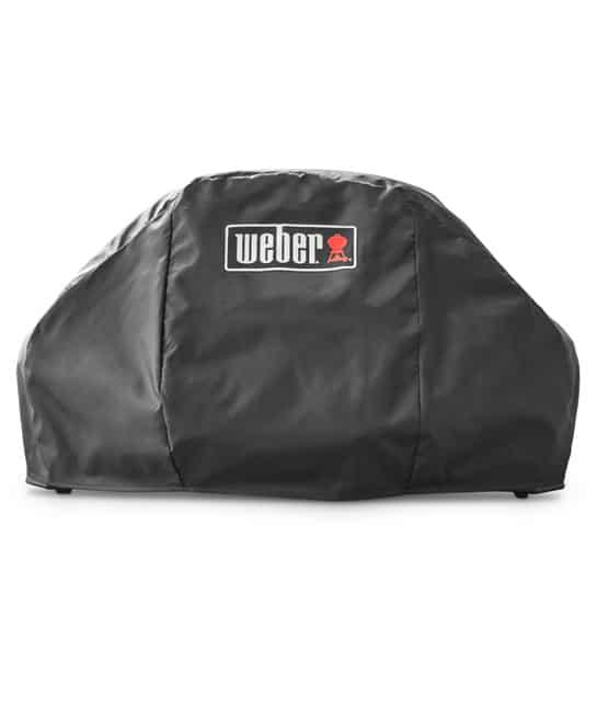 Weber® Pulse™ Bonnet Cover Large