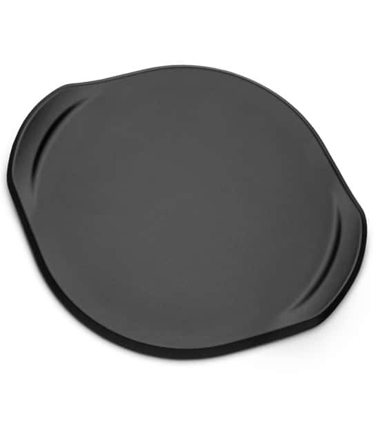 Weber® Pulse™ Pizza Grilling Stone