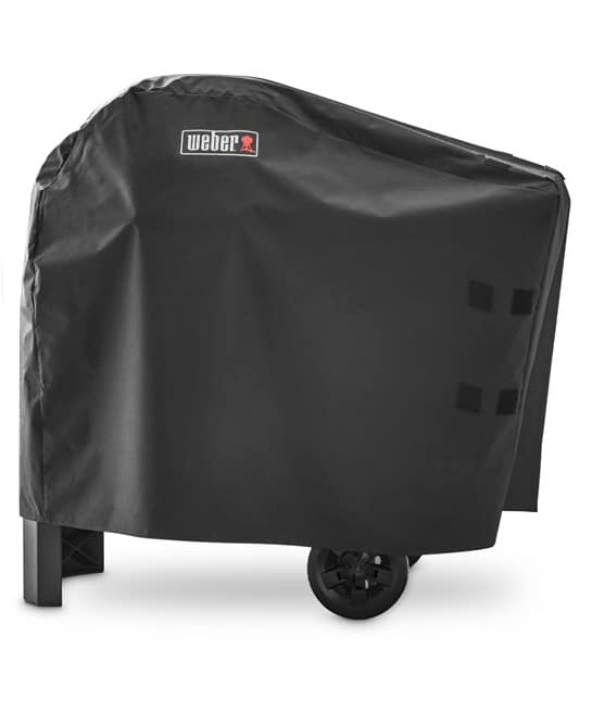 Weber® Pulse™ Premium Cover