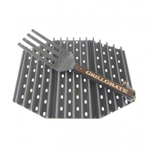 GrillGrate for Weber Baby Q100/1000 Series