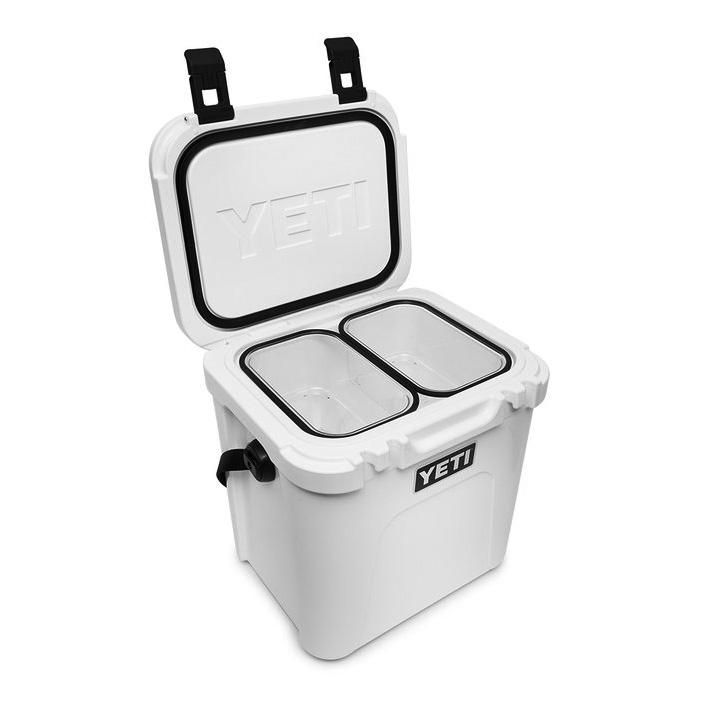 yei-roadie24-bucket-in-use