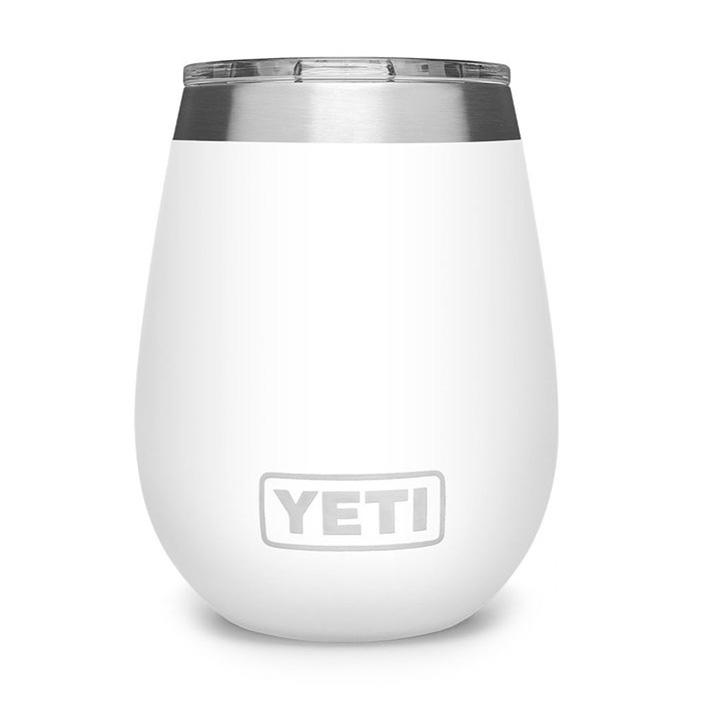 yeti-10oz-wine-tumbler-front-white